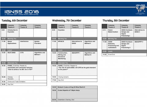IGNSS2016_Schedule_Outline