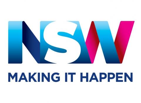 NSW-Govt_banner