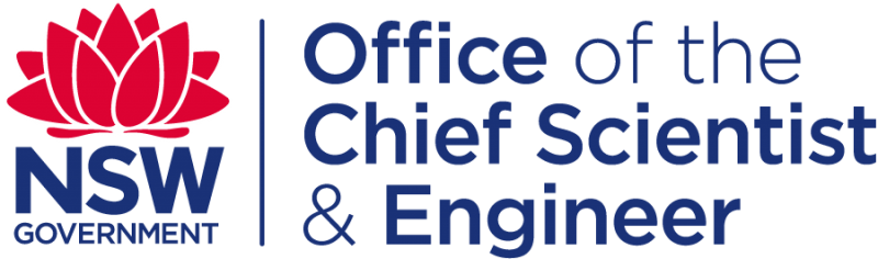Office of the Chief Scientist & Engineer